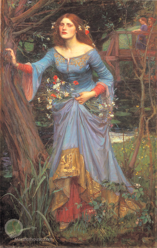 Waterhouse_ophelia_03