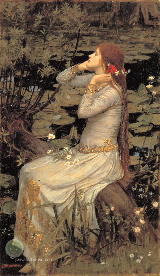 Waterhouse_ophelia_02