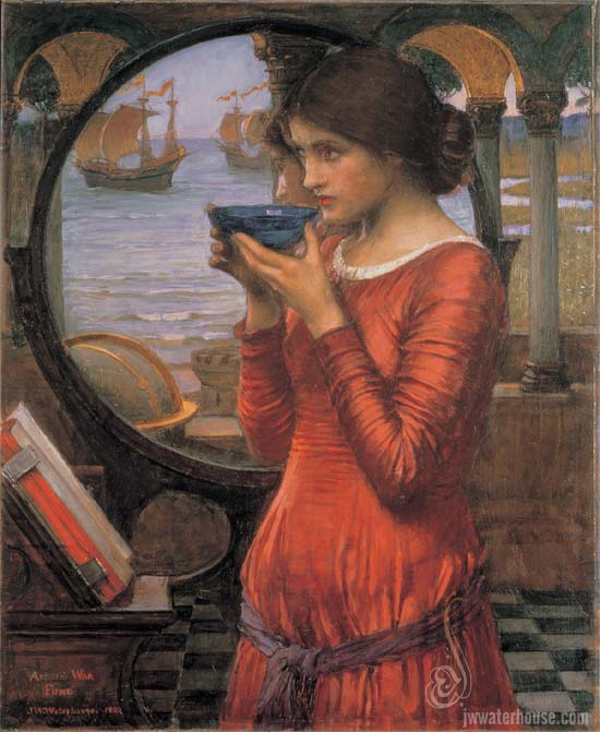 Waterhouse_destiny