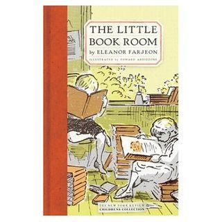 Littlebookroomcover