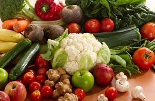 Home_fruit_veg