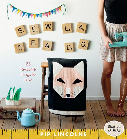 Sew+La+Tea+Do+Pip+Lincolne-2