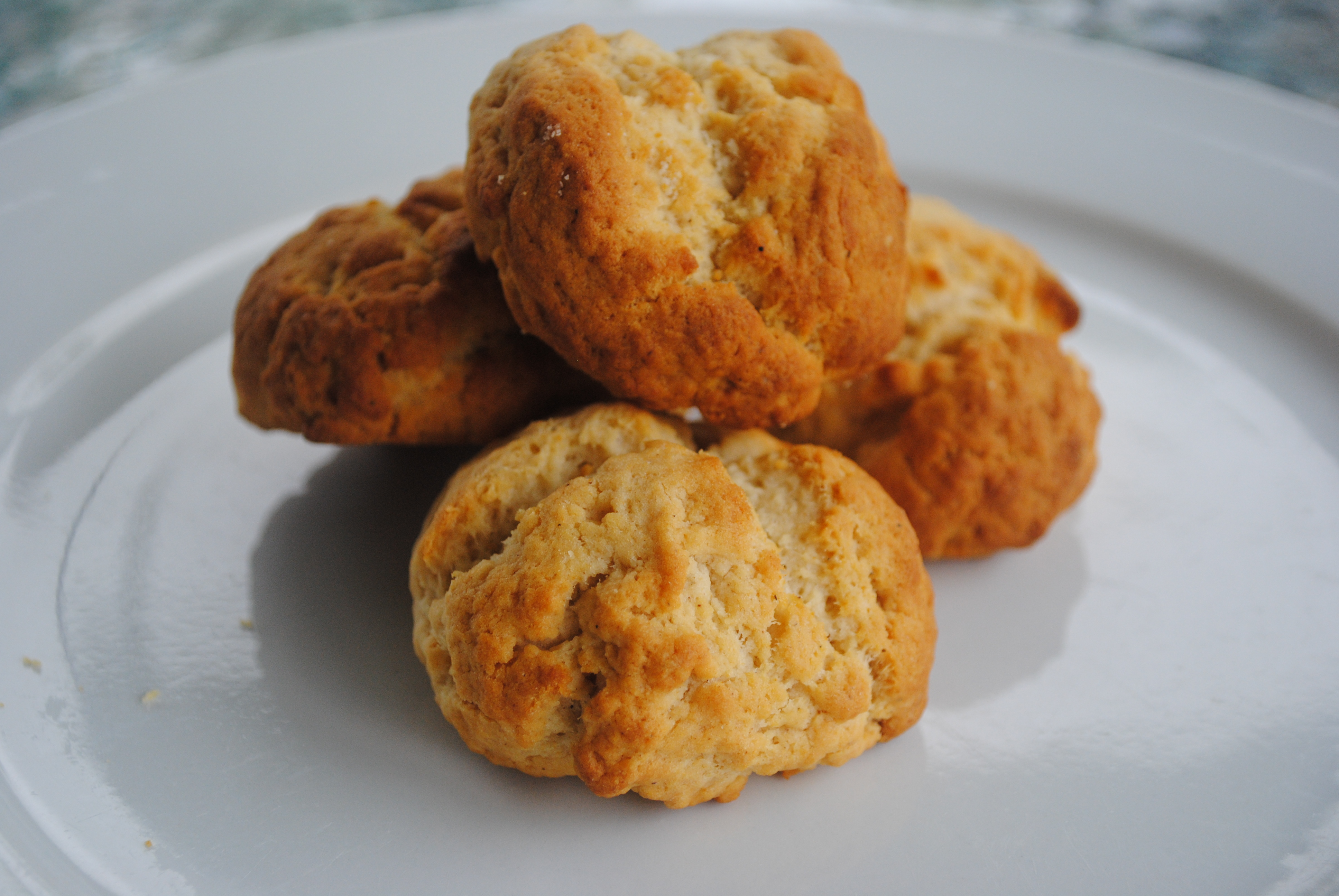 Inner pickle biscuits theres something about honey cakes that makes me feel medieval in a good way forumfinder Gallery