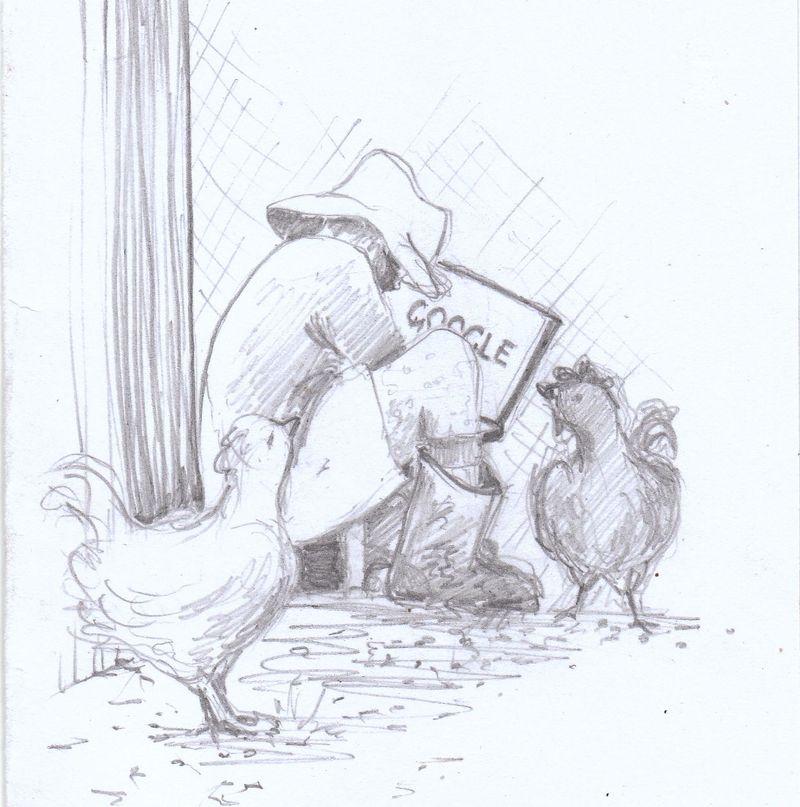 2013 Linda's drawing mod_2